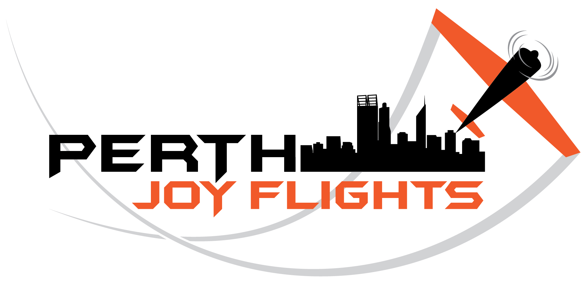 Perth Joy Flights